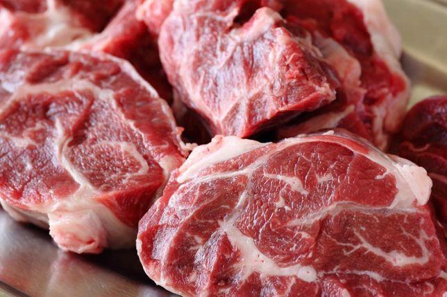 Говядина мясо крс