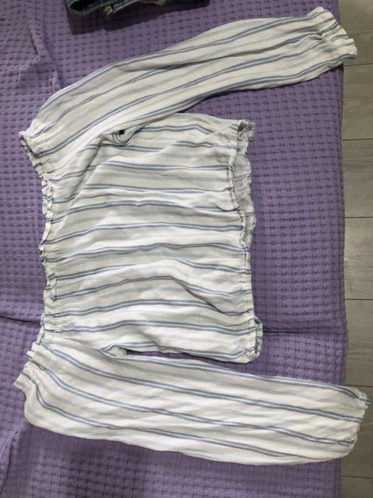 Bluza H&M Bucuresti - imagine 1