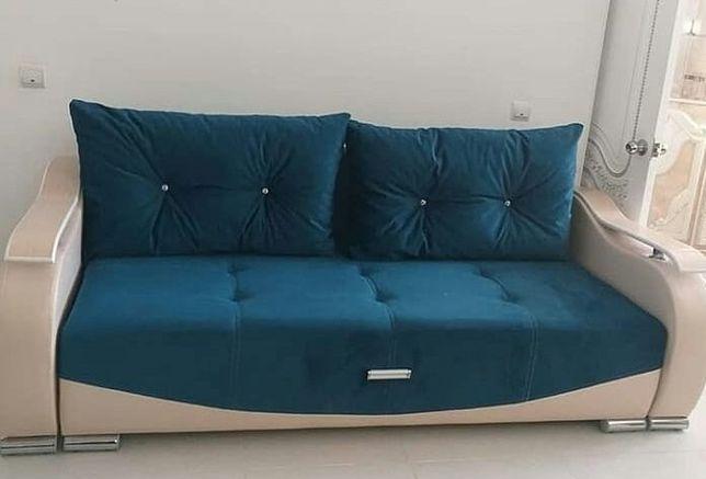 Продам диван,хорошее состояние