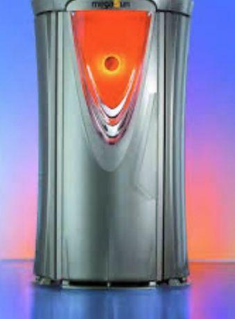 Vand2 solare  Megasun T200