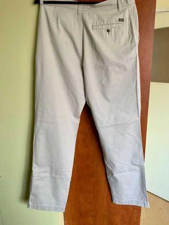 Мъжки дълги панталони Marks and Spenser, Tommy Hilfiger, Dockers