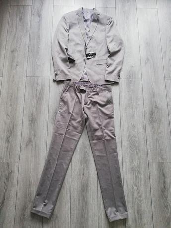 Costum bărbați (slim)