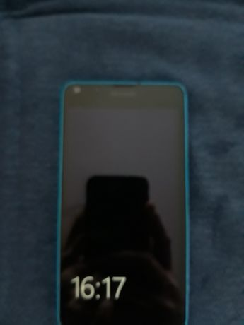 Продам смартфон Microsoft Lumia 640 Lte