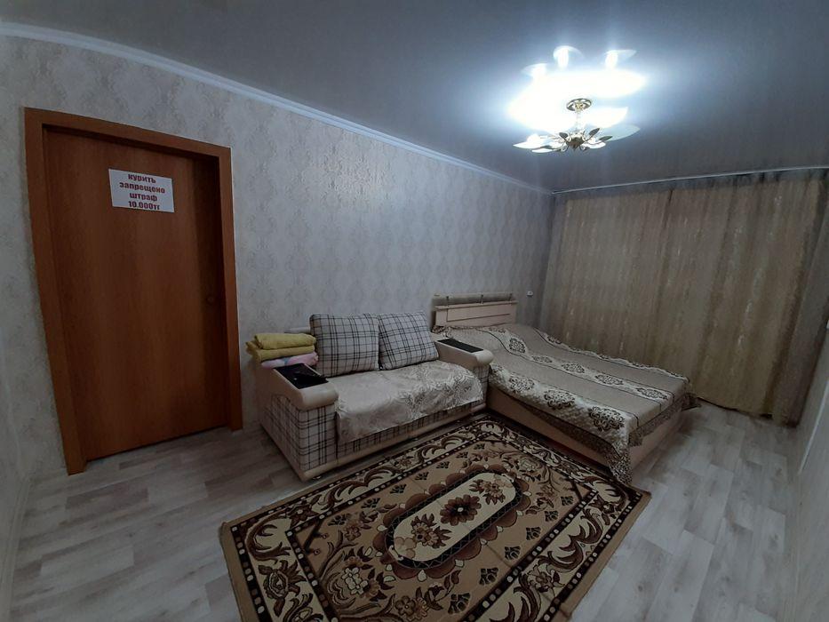 Посуточно Шахтинск - изображение 1