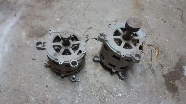 motoare masina de spalat