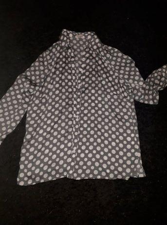 различни ризи S-XL