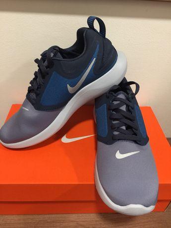 "НАМАЛЕНИ! Обувки-Найк- Nike Lunar Solo ""36"" номер"