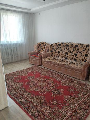 Продаётся ковёр натуральный