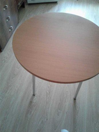 Круглый стол !!!