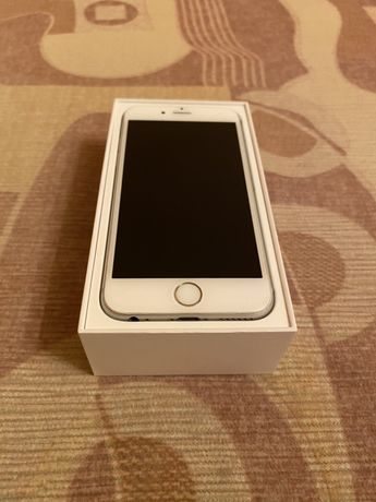 Продам Iphone 6s 64gb