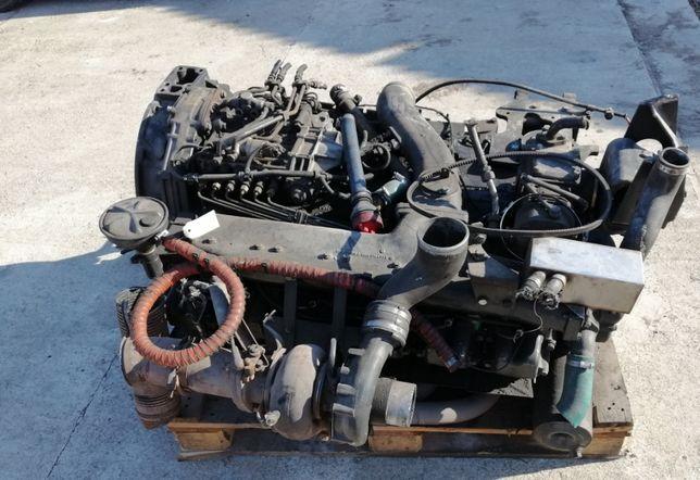 Vand motor Setra Mercedes OM447, cod A4471411501
