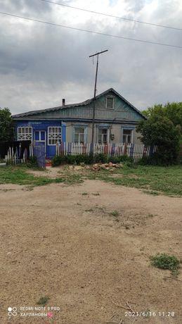 Продам дом в село Боярка