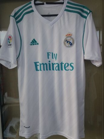 Tricou Real Madrid - diverse marimi