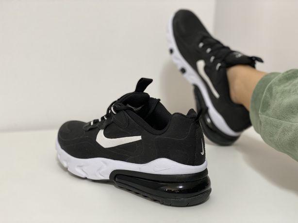 Nike Air Max 270 React marime 36.5