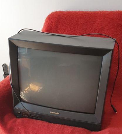Цветен телевизор Panasonic 21 инча