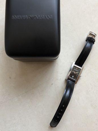 Дамски часовник Emporio Armani