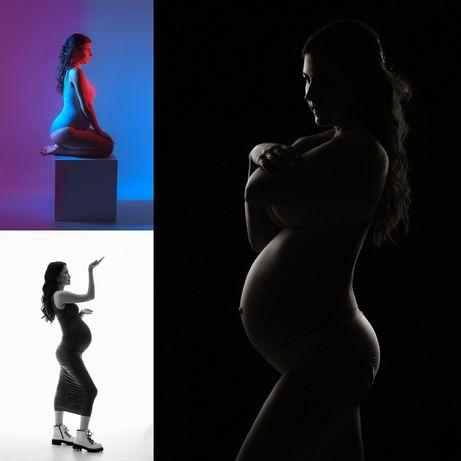 Фотограф беременность и материнство