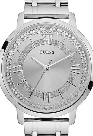 Ceas original Guess - de dama - 2 ani garantie!