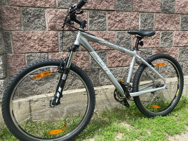 Велосипед Scott  refleх  ( author,  centurion)