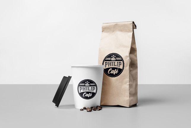 Philip cafe Blend