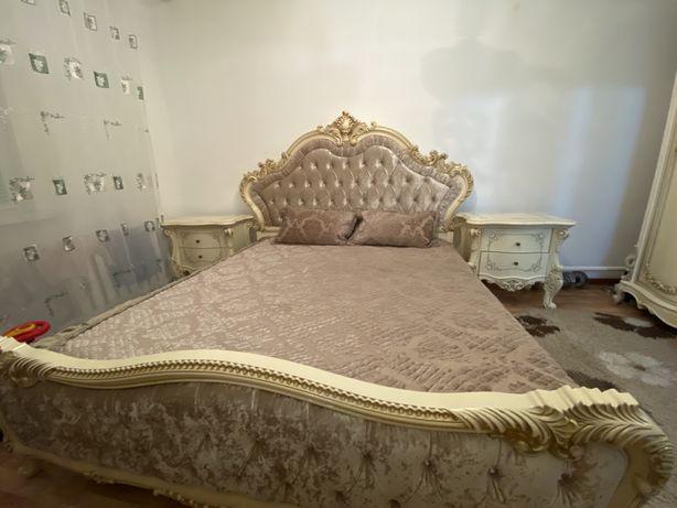 Продам спальную мебель полностью в отл. состоянии