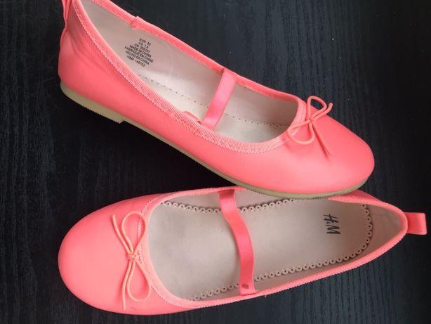 Pantofi H&m 34