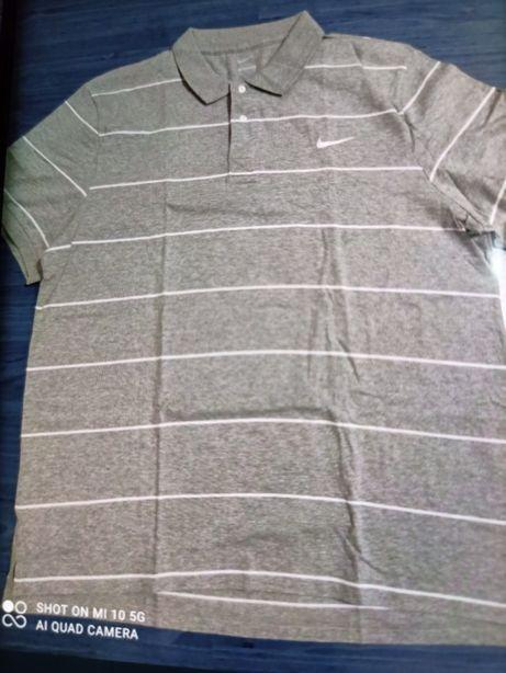 Tricou Nike Golf Original XL