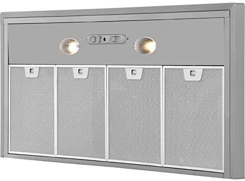 Нов! Абсорбатор RANGEMASTER LEIHDC110SC - 110 см.
