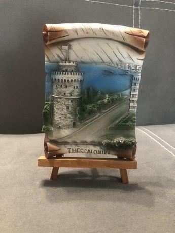 Сувенир от Солун