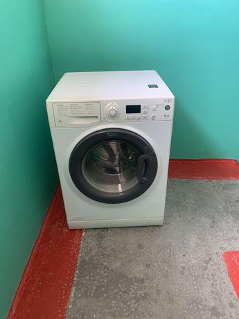 Запчасти стиральная машина