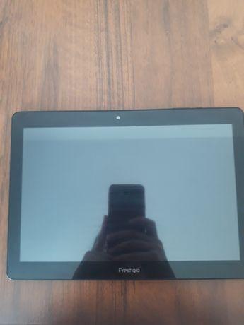 Продам планшет Prestigio 3151