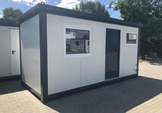 Container containere modulare producatori
