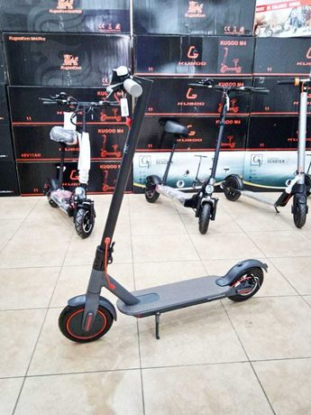 Электросамокат Electric scooter M 365 Pro 350 W