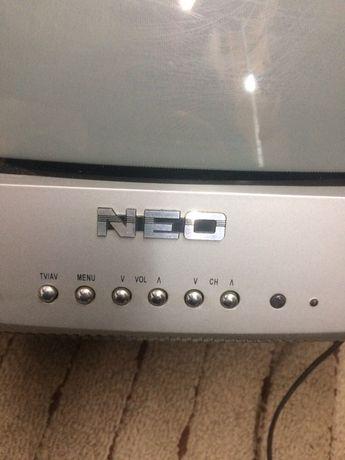 Телевизор NEO 14