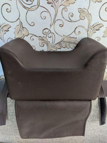 Детское сидение,для кресла