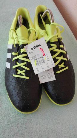 Adidas fotbal sală noi nr 44