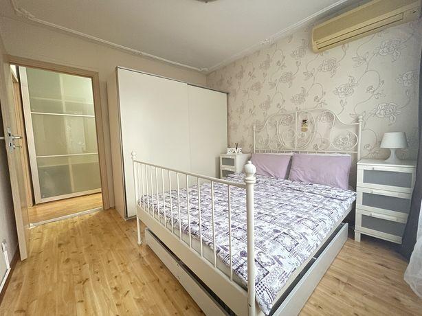 Proprietar, vand apartament doua camere soseaua Giurgiului Tatulesti