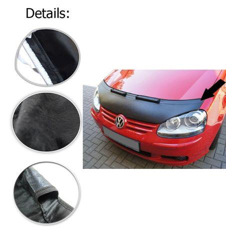 Калъф преден капак Голф 5 /Golf V / Volkswagen