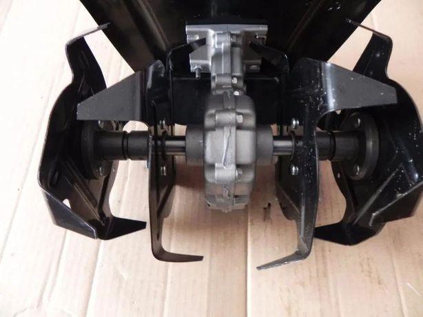 Cultivator freza pentru motocoasa adaptor motofreza