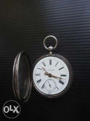 Джобен часовник G. Prior