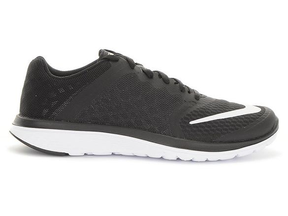 Мъжки маратонки Nike Fs Lite Run 3 Номер 45