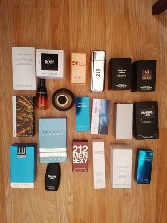Parfumuri originale!!