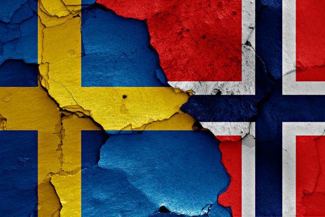 English/French/Swedish/Norwegian online courses
