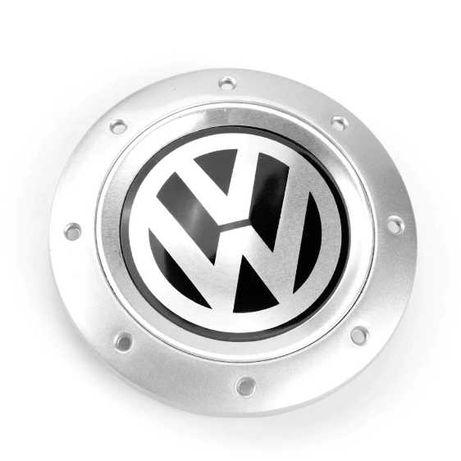 Capace jante aliaj roti VW 145mm Golf Caddy Touran 1K0601149E
