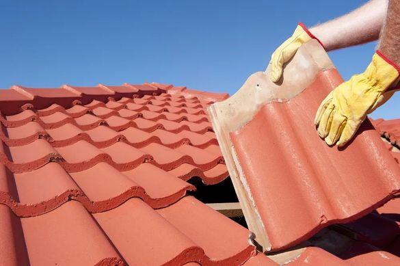 Изграждане на навеси,покриви,хидроизалации