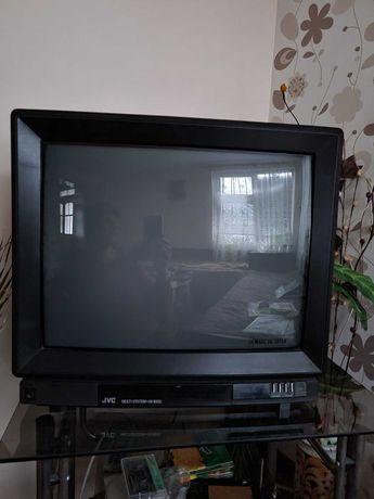 Телевизори - JVC , LG, GOLDSTAR
