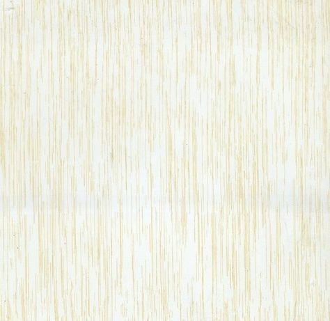 Фолио за хидрографика Gold metal100