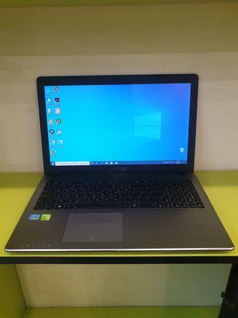 Ноутбук Asus Core3
