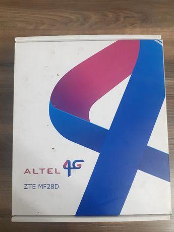 4G роутер
