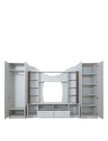Мебель для гостиной Горка